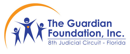 The Guardian Foundation Inc. 8th Judicial Circuit Florida